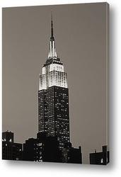 Эйфелева башня на Всемирной выставке,1890-е.
