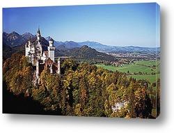 Aarburg castle