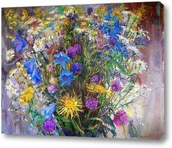 Blumen 193