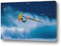 surfing002