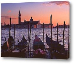 Venice023