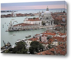Venice095