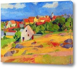 Denmark-17120865