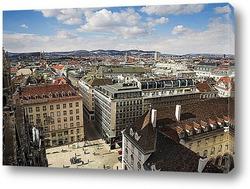 Vienna010