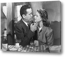 Humphrey Bogart-8
