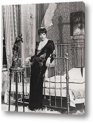 Liza Minnelli-05