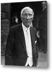 John D. Rockefeller-01