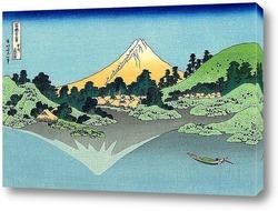 Йошида в Токайдо