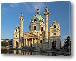 Vienna039