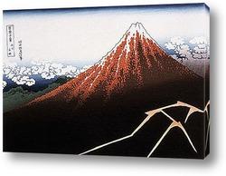 Постер Hokusai_5