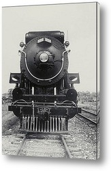 TRAIL651