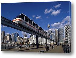 Sydney020
