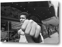 Rocky Marciano-3