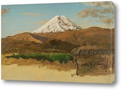 Ниагара 1857