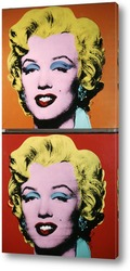 Постер Andy Warhol-2