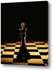 Постер Chess002
