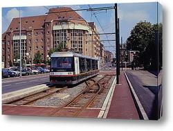 Ttram026