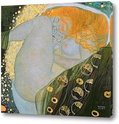 Буковая роща (1902)