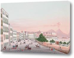 Бельведере-ди-Сан