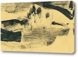 Картина майские рисунки