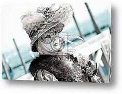 Carneval Venice