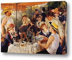 Потеря девственности.1891