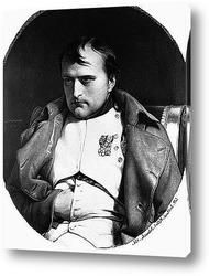 Постер Наполеон (5)