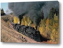 TRAIL667