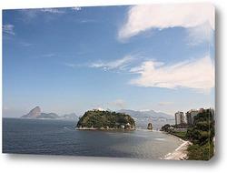 Постер Rio-27100803