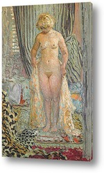 Картина Обнаженная женщина
