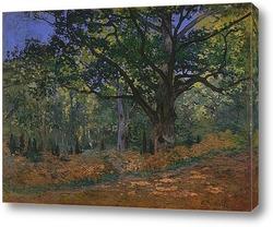 Хризантемы (1878)