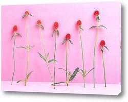 Flower090