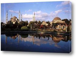 Istambul017