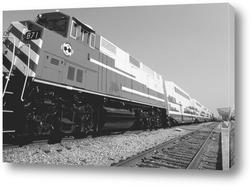 TRAIL575-1