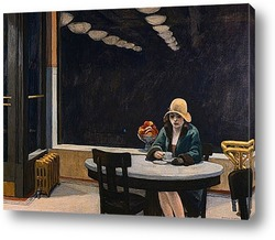 Картина Hopper-4
