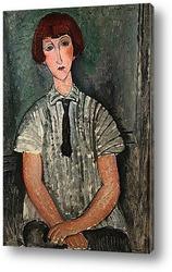 Cezanne004
