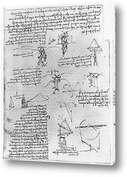 Leonardo da Vinci-27