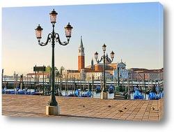 Venice110