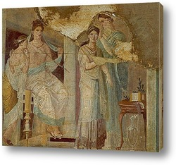Cezanne023