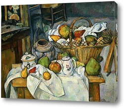 Cezanne024