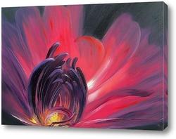 Картина Аленький Цветочек