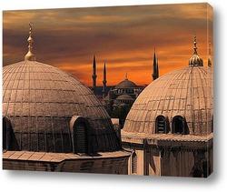 Istambul004
