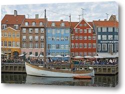 Denmark-17120897