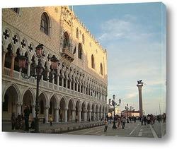 Venice054