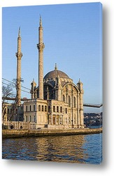 Istambul012