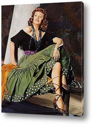 Rita Hayworth-08
