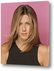 Jennifer Aniston-7