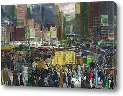 avenue Г  new york