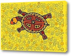 turtle020