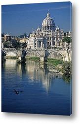 Vatikan018